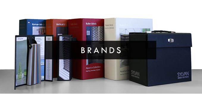 brands-hero-1