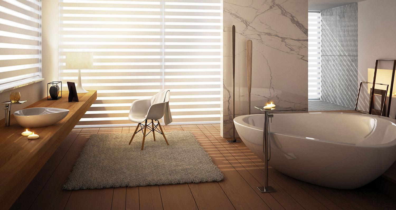 softshade-bathroom